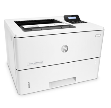 图片 Color LaserJet Enterprise M553n